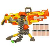 Nerf Guns Foam icon