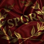 Roman Legions 101 icon