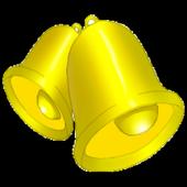 アラームアプリ icon