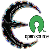 Cheat Engine Brasil icon