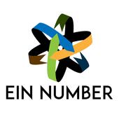 My EIN icon