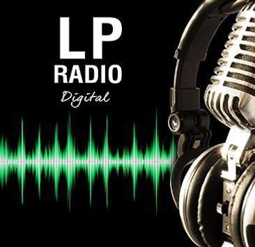LP RADIO screenshot 1