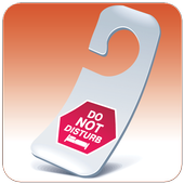 Hotel Price Scanner icon