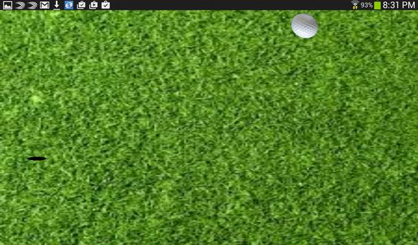 Mini Golf screenshot 2
