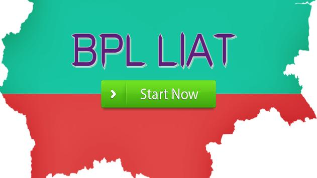 BPL List - All India Info for Android - APK Download