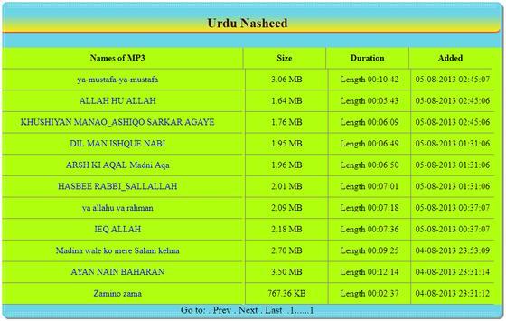 bangla gazal mp3 download free