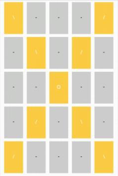 Tiles? Tiles! by Sam Legros apk screenshot