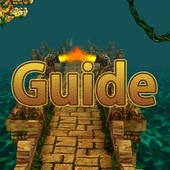 Fanmade Temple Run 1 & 2 Guide icon