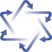Jewish Events, Discounts, News icon