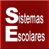 Sistemas Escolares (Nocturna) icon