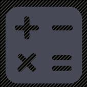 Math 150-151 Grade Calculator icon