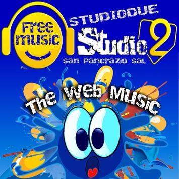 studio2sps classic apk screenshot