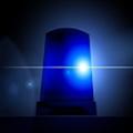 Emergency Sirens Sound Effects