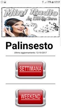 Mini Radio Am 1512 Khz Stereo apk screenshot