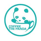 커피 더 판다 icon