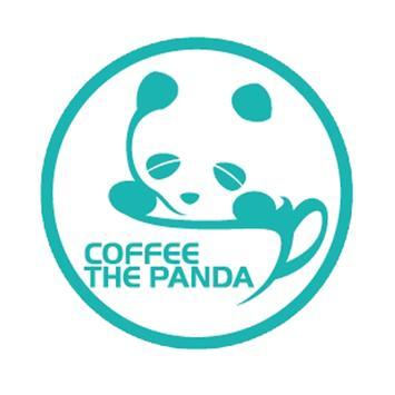 커피 더 판다 poster