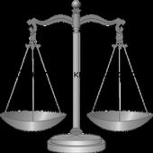 Κώδικας Ποινικής Δικονομίας icon