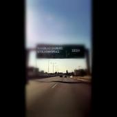 Κώδικας Οδικής Κυκλοφορίας icon