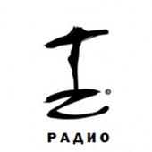 Tgradcom Радио icon