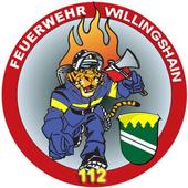 Feuerwehr Willingshain icon