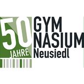 50 Jahre Gymnasium Neusiedl icon
