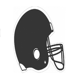 Quarterback Rating Calculator icon