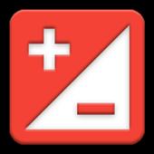 IPv4 Subnetting Calculator icon