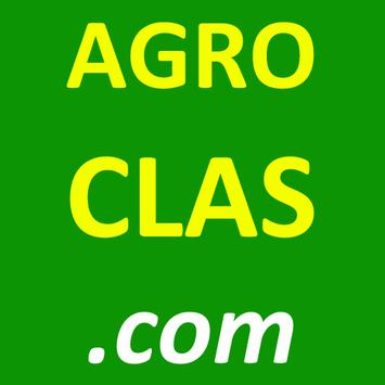AGROCLAS.COM apk screenshot