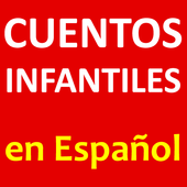 Cuentos Infantiles En Español icon
