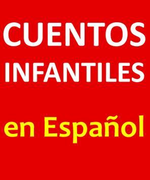 Cuentos Infantiles En Español poster
