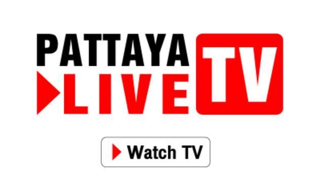 Pattaya Live TV apk screenshot