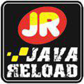 Java Reload icon