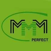 MMM_PERFECT icon
