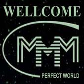 MMMPERFECT INTERNASIONAL icon