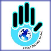 NEW GBU4U icon