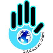GBU4U icon