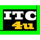 ITC4u icon