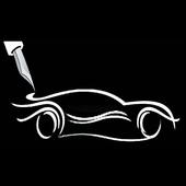 LabelCar icon