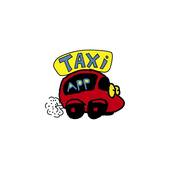 TaxiAPP Südtirol icon