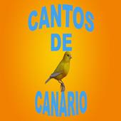 ikon Cantos de Canário