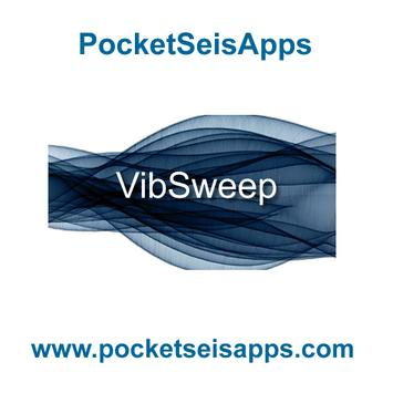 VibSweep poster