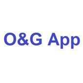 O&G App icon
