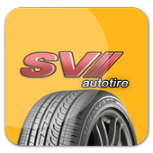 SVAutotire icon