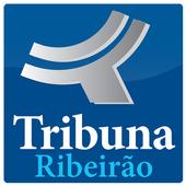 Tribuna Ribeirão icon