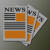 USA News, American Newspapers icon