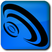 Echo Word icon