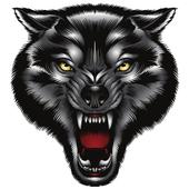 Lobos do Pedal icon