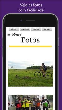 Lobos do Pedal screenshot 2