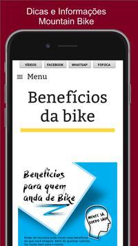 Lobos do Pedal screenshot 3