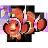 AquaMonitor icon